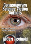 Contemporary Science Fiction Authors - Robert Reginald