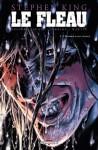 Le Fléau, Tome 2: L' homme sans visage - Mike Perkins, Laura Martin, Roberto Aguirre-Sacasa, Stephen King