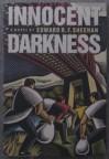 Innocent Darkness: A Novel - Edward R.F. Sheehan