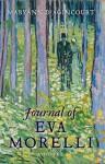 Journal of Eva Morelli - Maryann D'Agincourt