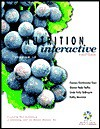 Nutrition Interactive - Theodore E. Brown, Sharon Rady Rolfes, Linda K. DeBruyne