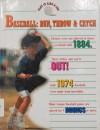 Baseball: Run, Throw & Catch - Bryant Lloyd