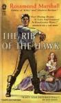 The Rib of the Hawk - Rosamond Van Der Zee Marshall