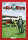 The Red Baron: A Complete Review in History and Miniature - Andrea Press