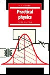 Practical Physics - Gordon Leslie Squires