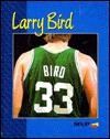Larry Bird - Bob Italia