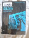 Ralph Ellison: A Collection of Critical Essays - John Hersey