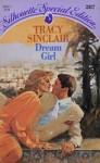 Dream Girl - Tracy Sinclair