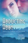Abducting Abby - S.E. Smith