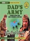 Dad's Army: The Very Best Episodes, Volume 3 - Arthur Lowe, Clive Dunn, John Le Mesurier