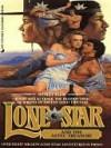 Lone Star 123 - Wesley Ellis