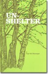 Unshelter - Page Hill Starzinger