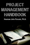 Project Management Handbook - Houman John Parsaie