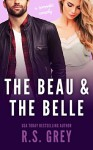 The Beau & The Bell - R.S. Grey