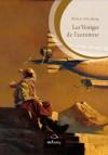 Les Vestiges de l'automne - Robert Silverberg, Florence Dolisi, Eric Holstein, Jacqueline Dolisi
