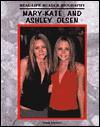 Mary Kate and Ashley Olsen - Kathy Tracy, Kathleen Tracy