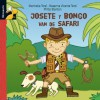 Josete y Bongo van de safari - Marinella Terzi, Rosanna Vicente Terzi, Philip Stanton