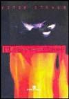 O Clube do Fogo do Inferno - Peter Straub