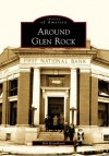Around Glen Rock - Bob Ketenheim