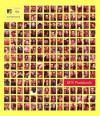 MTV Photobooth: An MTV Overground Book - MTV