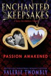 Passion Awakened - Valerie Twombly