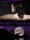Wolf's Paradox (The Layren Series) - Margaret Taylor