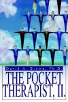 The Pocket Therapist, II. - David A. Brown