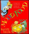 Mood Food: Strategies for Contemporary Cooking and Entertaining - Hattie Ellis