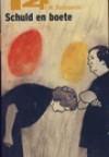 Schuld en boete (De Morgen-bibliotheek. De verboden boeken; 14) - Fyodor Dostoyevsky, Fjodor Michailowitsj Dostojevski