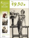 Fashions of a Decade: The 1930s - Maria Costantino