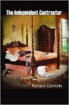 The Independent Contractor - Richard Connolly