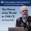 History of the World since 1500 CE (W3903) - Richard W. Bulliet