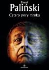 Cztery pory mroku - Paweł Paliński