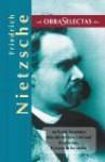 Así habló Zaratustra/Más allá del bien y el mal/El anticristo/El ocaso de los ídolos - Friedrich Nietzsche