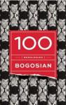 100 - Eric Bogosian