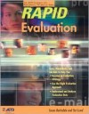 Rapid Evaluation - Susan Barksdale