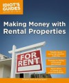 Making Money with Rental Properties - Kimberly Smith, Lisa Iannucci