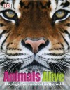 Animals Alive - Wendy Horobin, Clare Marshall, Lee Wilson, Holly Beaumont, Lorrie Mack, Brian Groombridge