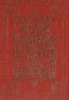 A Estepe & A Minha Vida - Anton Chekhov, Ana Macedo e Sousa, Teresa de Mascarenhas