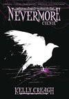 Nevermore-Cienie - Creagh Kelly