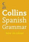 Spanish Grammar - Collins