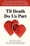 Til Death Do Us Part - Emilee Hines
