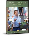 Guerilla Apologetics for the Glory of God - Ray Comfort