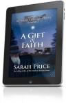 A Gift of Faith - Sarah Price