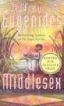 Middlesex - Jeffrey Eugenides, J. Eugenides