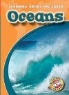 Oceans (Blastoff! Readers: Learning About the Earth) (Blastoff Readers. Level 3) - Emily K. Green