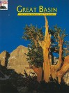 Great Basin - Michael L. Nicklas, K.C. DenDooven