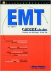 EMT Career Starter, 2nd Edition - Cheryl Hancock, Lauren B. Starkey