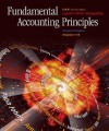 Fundamental Accounting Principles, Chapters 1-18, Financial Chapters with FAP Partner Vol. 1 & 2 CDs, Net Tutor & PowerWeb Package - Kermit D. Larson, John J. Wild, Barbara Chiappetta