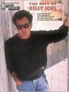 155. The Best of Billy Joel: E-Z Play Today Series - Billy Joel